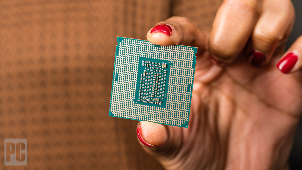 Intel Core i9-9900KS (CPU) -08