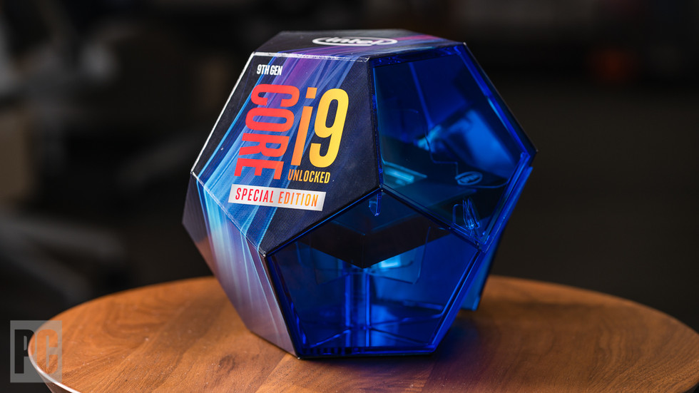 Intel Core i9-9900KS (CPU) -01