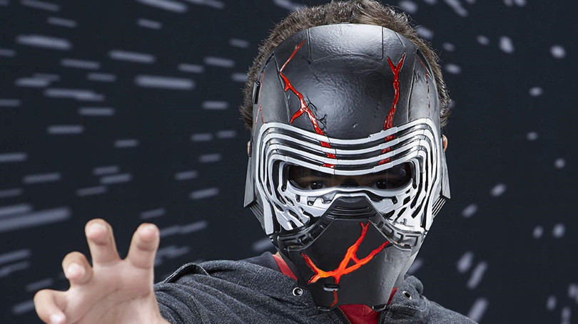 Los mejores regalos de Star Wars para Wannabe Jedi
