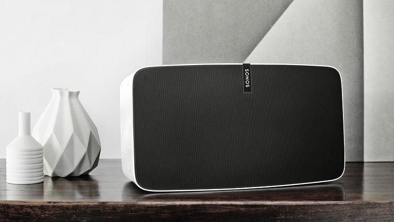 Sonos Play: 5