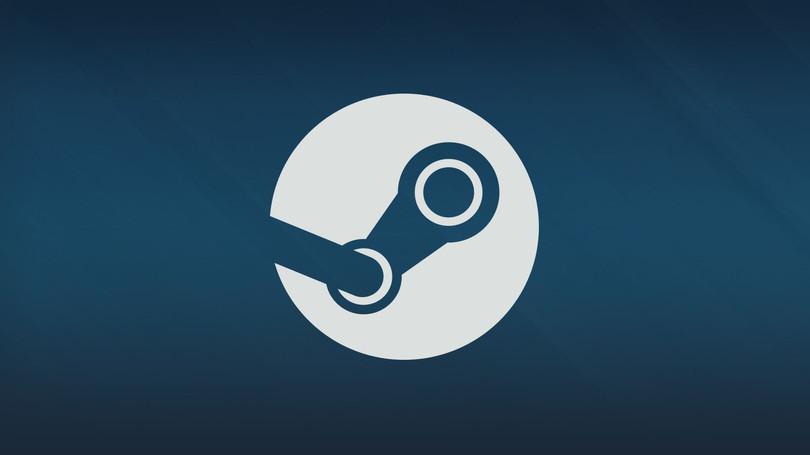 13 consejos de Steam para usuarios de videojuegos para PC