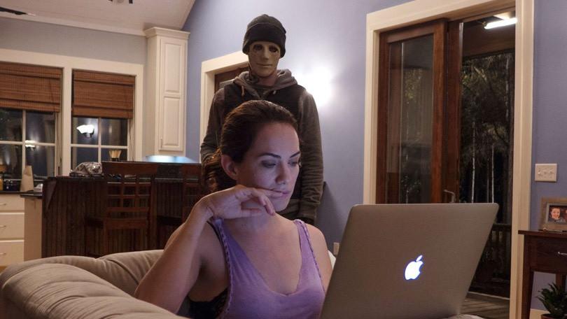 19 películas de terror en streaming para un Halloween realmente aterrador