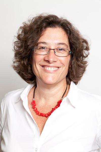 Sonia N. Jorge, Directora Ejecutiva de A4AI