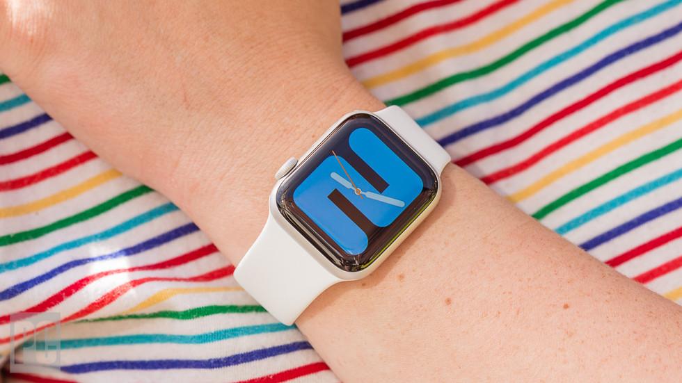 Apple Watch serie 5-03