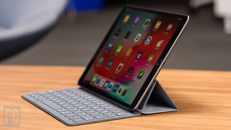 Apple iPad Air 6
