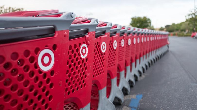 Las mejores ofertas tecnológicas de Target Black Friday 2019