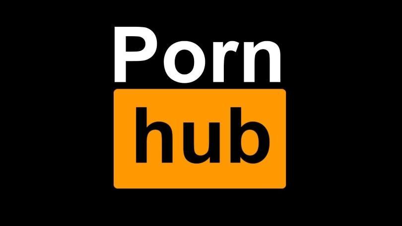 Logotipo de Pornhub