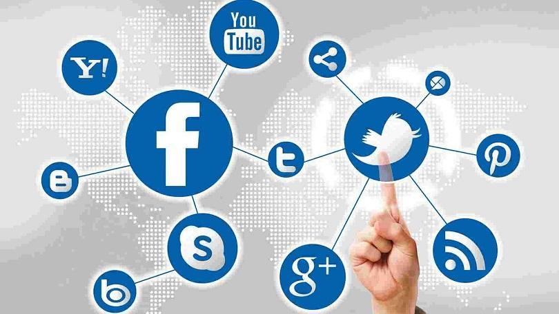 Asesoramiento en CRM social