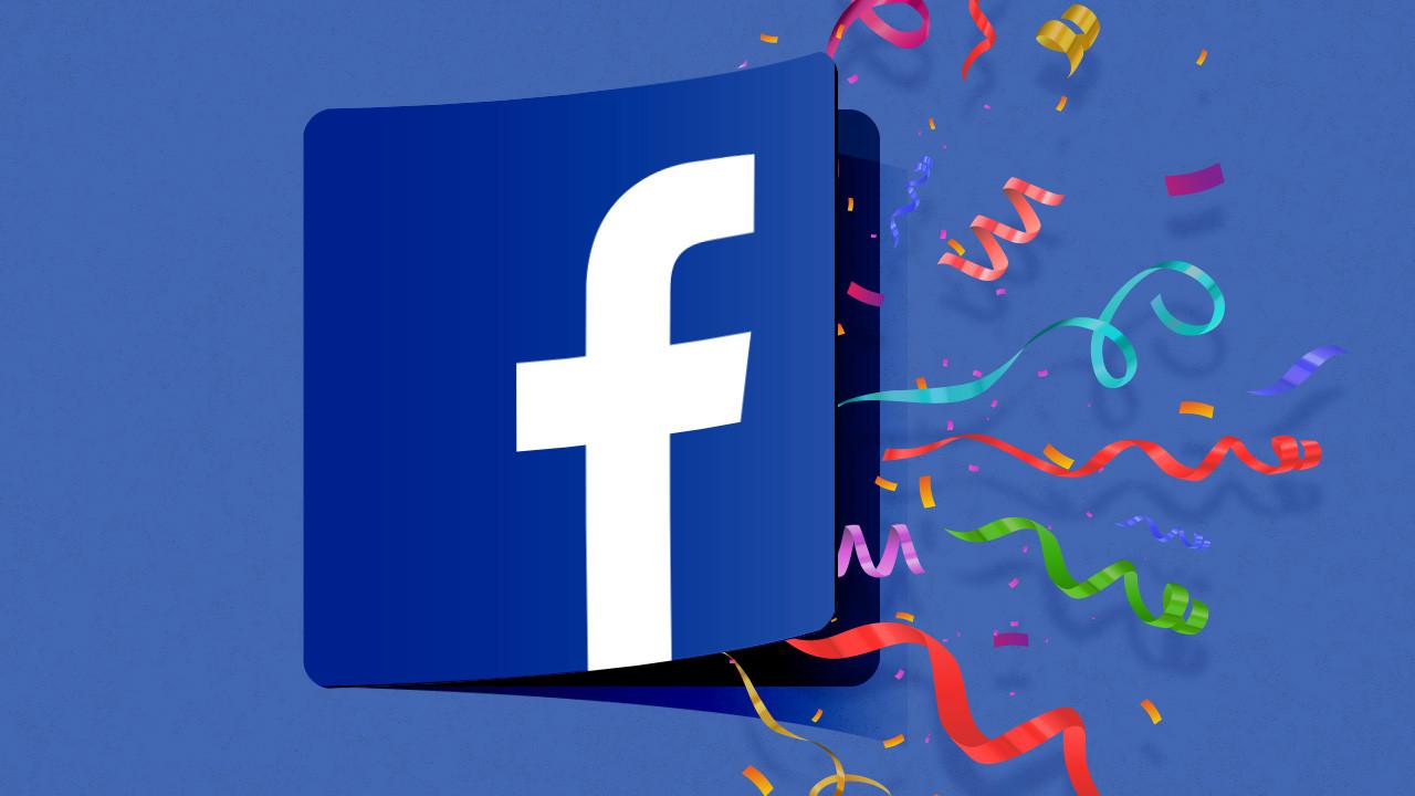 Funciones ocultas de Facebook que solo los usuarios experimentados conocen