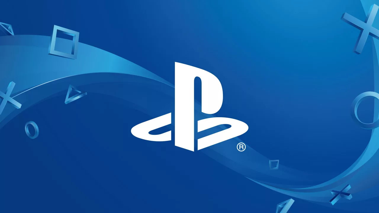 Logotipo de Sony PlayStation