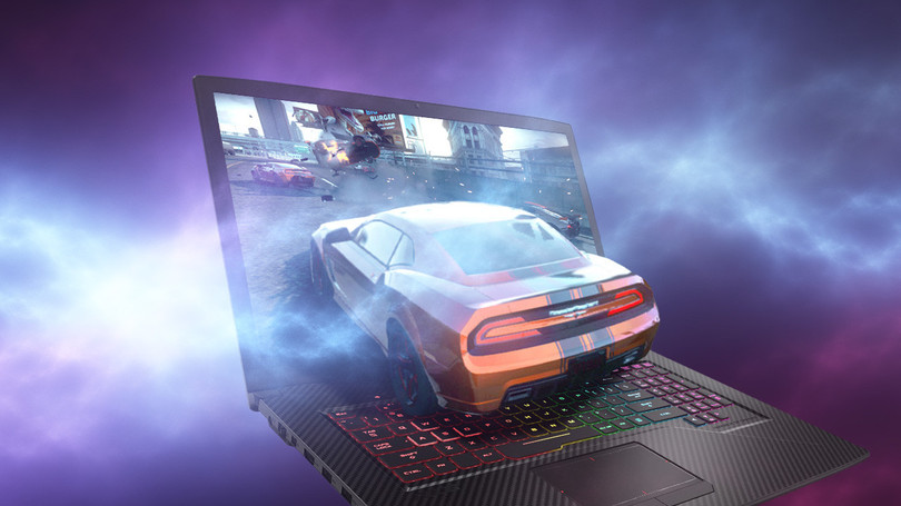Los mejores juegos de carreras para PC